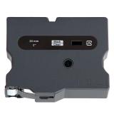 TX Series Tape Cartridge for PT-8000
