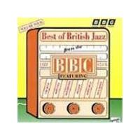 Various Artists - Best Of British Jazz From The BBC Jazz Club Vol.4, The