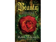 Beauty Reprint