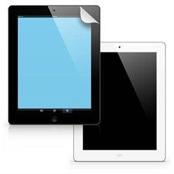 SleepShield for iPad - iPad