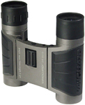 Vanguard Dr-8210mgb Anti-reflective Binoculars