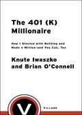 The 401(k) Millionaire