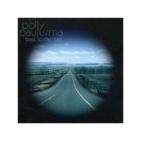 Polly Paulusma - Back To The Start