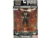 Masked Rider SIC Vol 61 Super 1 Action Figure