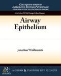 Airway Epithelium