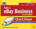 Build An Ebay Business Quicksteps
