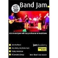 No Excuses - Band Jam Guide