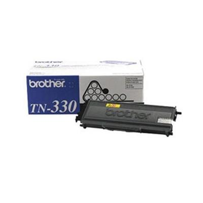 Brother Tn360 Tn360 - High Yield - Black - Original - Toner Cartridge - For  Dcp-7030  7040  Hl-2140  2170  Mfc-7340  7345  7440  7840  Justio Dcp-7040