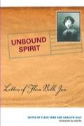 Unbound Spirit