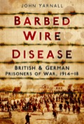 Barbed Wire Disease