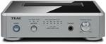 Teac Udh01s Audio D-a Converter