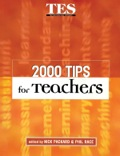 This volume brings together a wide range of advice and guidance for those teaching in primary and secondary education