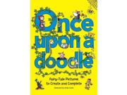 Once Upon A Doodle Act Csm