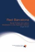 Red Barcelona