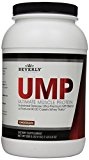 Beverly International Ultimate Muscle Protein, Chocolate, 32.8 Ounce