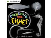 Curious About Fishes (smithsonian)