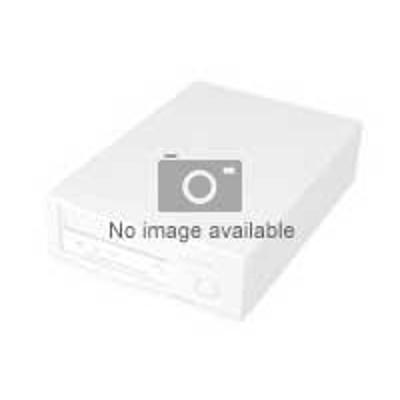 Hewlett Packard Enterprise Bl535b Storeever Msl Lto-5 Ultrium 3280 Fc Drive Upgrade Kit - Tape Library Drive Module - Lto Ultrium (1.5 Tb / 3 Tb) - Ultrium 5 -
