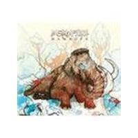 Beardfish - Mammoth ( DVD) (Music CD)