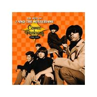 Question Mark And Mysterians - The Best Of - 1966 - 1967 (Music CD)
