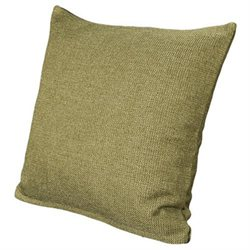 Harbour Pillow, 16 , Willow