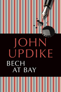 In this, the final volume in John Updike's mock-heroic trilogy about the Jewish American writer Henry Bech, our hero is older but scarcely wiser
