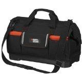 Black & Decker BDCMTSB Matrix Wide-Mouth Storage Bag