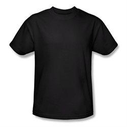Mens ELVIS Short Sleeve GOLD RECORD Medium T-Shirt Tee