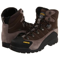 Gore-Tex Lining Vibram 1032 rubber outsole comfort footwear Trekking Boot 12