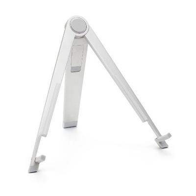 U.s. Robotics Usr5511 Slim Tablet Stand
