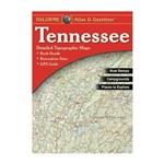 Garmin Aa-000028-000 Atlas And Gazetteer