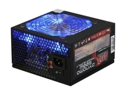 AZZA Dynamo 500 500W Power Supply