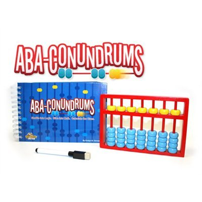 Aba-Conundrums by