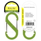 Nite Ize S-biner Sbp40317 Plastic Carabiner Clip