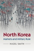 In this historically grounded, richly empirical study of social and economic transformation in North Korea, Hazel Smith evaluates the 'marketization from below' that followed the devastating famine of the early 1990s, estimated to be the cause of nearly one million fatalities