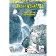Lake Governance