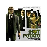 Guy Farley - The Hot Potato [Original Motion Picture Soundtrack] (Original Soundtrack) (Music CD)