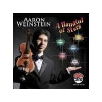 Aaron Weinstein - Handful Of Stars, A