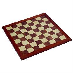Staunton Chess Board