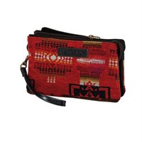 Pendleton(r) Three Pocket Keeper - Red By Pendleton