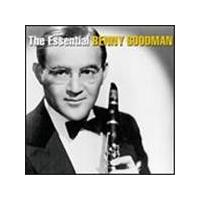 Benny Goodman - Essential Benny Goodman, The