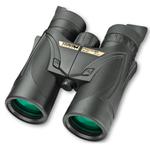 Steiner Steiner-2581 Binocular