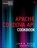 Using Apache Cordova, mobile developers can write cross-platform mobile apps using standard HTML5, JavaScript, and CSS, and then deploy those apps to every leading mobile platform with little or no re-coding