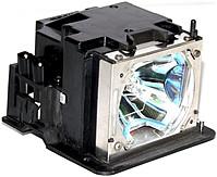 Datastor Projector Lamp - Projector Lamp Pl-098