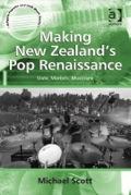 Since the early 2000s New Zealand has undergone a pop renaissance