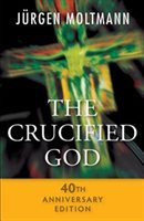 The Crucified God (new Edition)