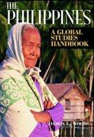 The Philippines:  A Global Studies Handbook