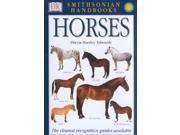Smithsonian Handbooks Horses 2