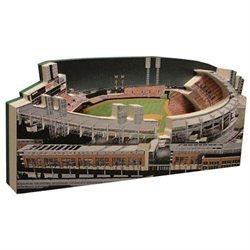 Cincinnati Reds - Great American Ball Park Lighted Replica