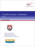 CompTIA Security  SY0-401 provides the basic knowledge needed to plan, implement, and maintain information security in a vendor-neutral format; this includes risk management, host and network security, authentication and access control systems, cryptography, and organizational security