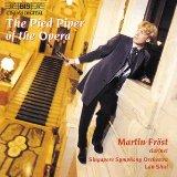 Pied Piper of Opera